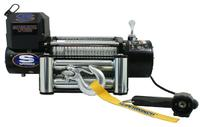 Superwinch 10000 12V